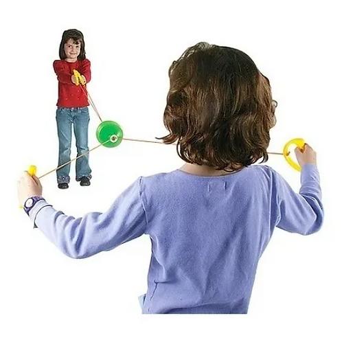 Juego Speed Ball Bolas De Velocidad Motricidad Gruesa