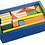 Thumbnail: Bloques Madera Xxl Construcción Motricidad X 103 En Caja