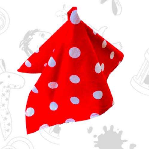 Pañuelo El Primer Juguete De Los Bebes Montessori Pickler