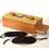 Thumbnail: Domino Inclusivo No Videntes, Actividad Táctil Estimulación