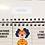 Thumbnail: Libro Movil Mi Libro De Cuentos Aprende A Crear Cuentos