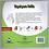 Thumbnail: Libro Papel Para Sofía- Niños Epeciales-didáctico