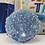Thumbnail: Juego De Química Kit Crecimiento De Cristales Ciencia