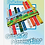 Thumbnail: Gusano Matematico Suma Resta Multiplicacion Division Madera