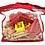 Thumbnail: Bloques Madera Didácticos Casa Cabaña Madera Motricidad Fin