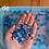 Thumbnail: Bolitas Pelotas De Gel Biogel Ideal Activ Sensorial 10 Unid