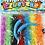 Thumbnail: Pompones Mágicos Encastrables Abrojos 48pzs Creatividad