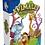 Thumbnail: Juego De Cartas Animales Escondidos Didáctico Concentración