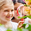 Thumbnail: Lupa De Plástico Para Niños Jardines Estimulan La Curiosidad