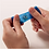 Thumbnail: Juego Sensorial Fidget Calmante Tea Manos Ocupadas Terapias