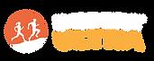 Desert-Ultra-Alt-Logo-1-v1.png