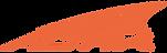 Altra-Orange-Logo.png