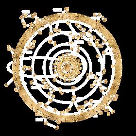 CircleStarChart.png
