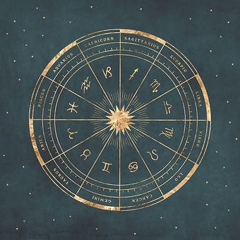 Zodiaque%20Bleu_edited.jpg