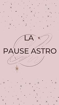 Copie de LA PAUSE ASTRO.png