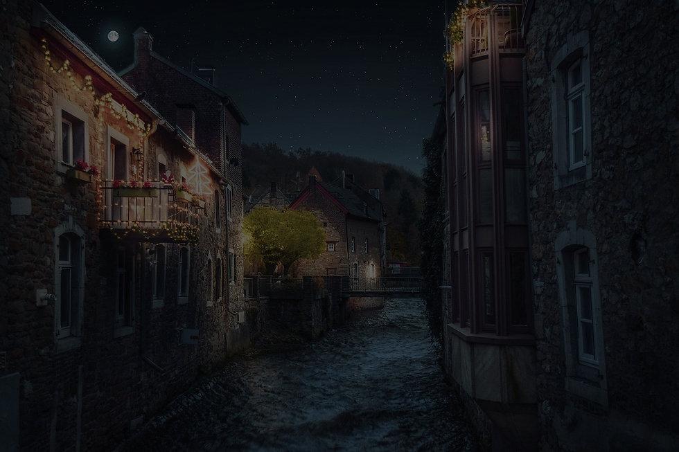 night-5717990_1920_edited_edited.jpg