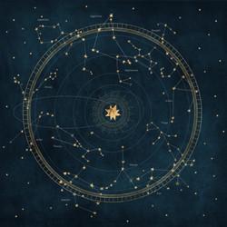 Cercle constellation bleu.jpg