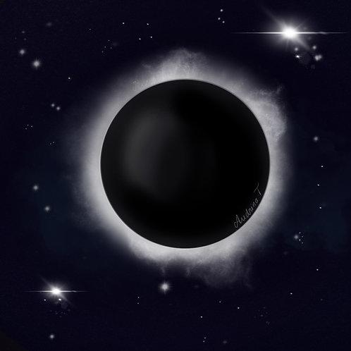 Analyse personnalisée de Nouvelle lune
