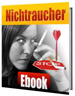 Das Nichtraucher eBook (neu)