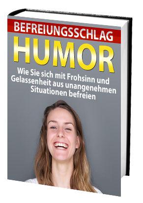 cover-humor-2.jpg