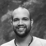 dr carlos vega clinica dental providencia