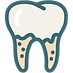 Periodoncia clinica dental providencia