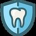 Odontopediatría clinica dental providencia
