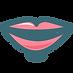 clinica dental providencia estetica facial