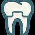 Rehabiltación Oral clinica dental providencia