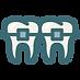 Ortodoncia clinica dental providencia