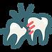 Cirugía Dental clinica dental providencia