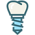 clinica dental providencia implantes
