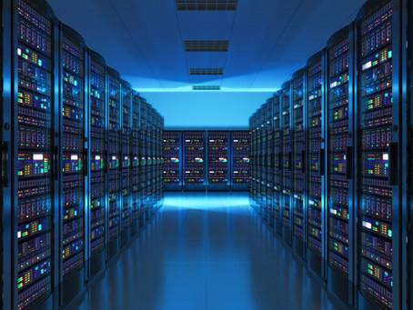 Data Warehouse giúp ích gì cho doanh nghiệp?