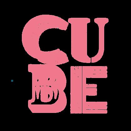 Muba - Disegno 3.png