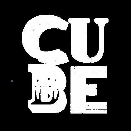 Muba - Disegno 2.png