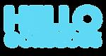 HG Logo Transp_wix5fd9f5.png