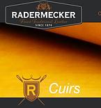 Radermecker
