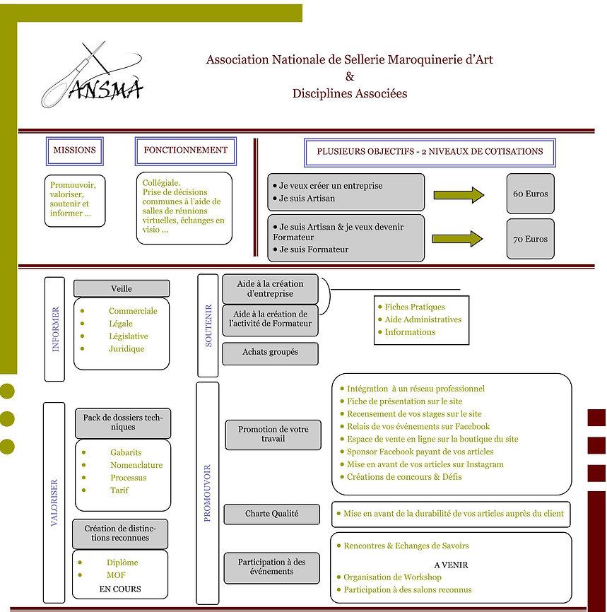 Plan de comparaison adhésion.jpg