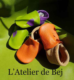 L'Atelier de Bej (1)