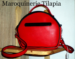 Maroquinerie Tilapia (8)