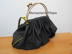 Maroquinerie Tilapia (1)
