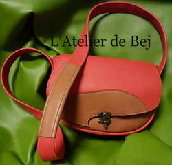 L'Atelier de Bej (4)