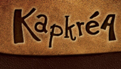 Kapkrea