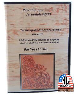 Yves Lesire
