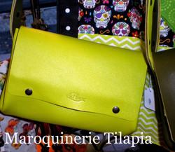Maroquinerie Tilapia (7)