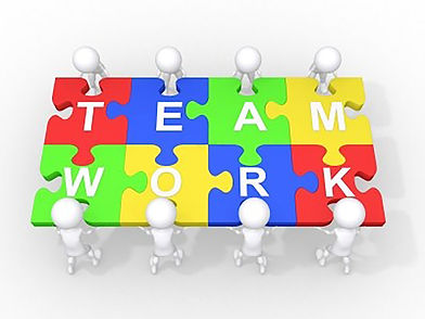 Teamwork.55a53f93626e0.jpg