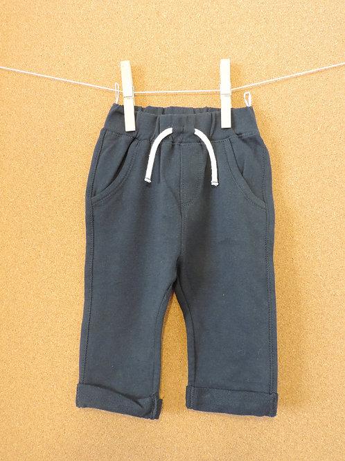 Pantalon Baby Club : Taille 74cm