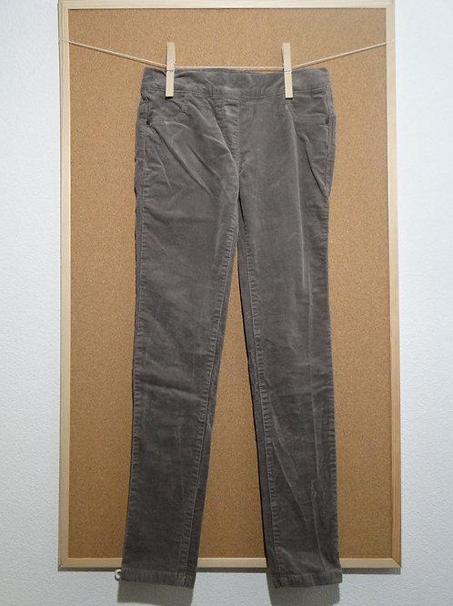 Pantalon Kids by Gémo : Taille 12 ans
