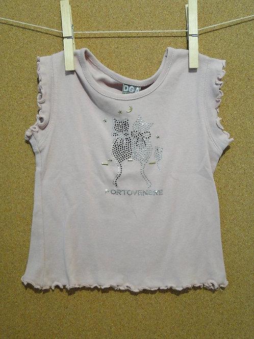 T-shirt T.86