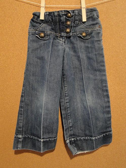 Pantalon Next : Taille 3 ans